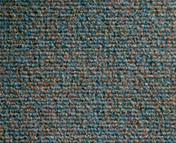 Heckmondwike Supacord Carpet Tiles Opal