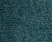 Heckmondwike Supacord Carpet Tiles Moonlight