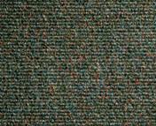 Heckmondwike Supacord Carpet Tiles Gunmetal
