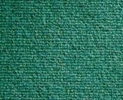 Heckmondwike Supacord Carpet Tiles Emerald