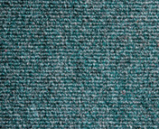 Heckmondwike Supacord Carpet Tiles Onyx