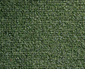 Heckmondwike Supacord Carpet Tiles Sherwood