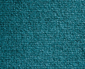 Heckmondwike Supacord Carpet Tiles Aquamarine