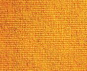Heckmondwike Supacord Carpet Tiles Yellow