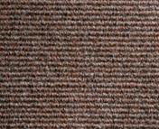 Heckmondwike Broadrib Carpet Tiles Acorn