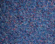 Heckmondwike Wellington Velour Carpet Tiles Amethyst