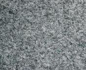 Heckmondwike Wellington Velour Carpet Tiles Dove Grey