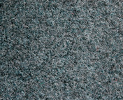 Heckmondwike Wellington Velour Carpet Tiles Kingston Grey