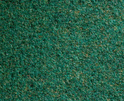 Heckmondwike Wellington Velour Carpet Tiles Lincoln Green