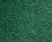 Heckmondwike Wellington Velour Carpet Tiles Lincoln Green