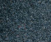 Heckmondwike Wellington Velour Carpet Tiles Marine