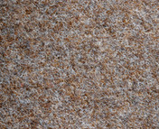 Heckmondwike Wellington Velour Carpet Tiles Pebble
