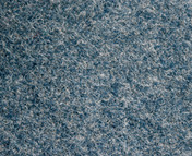 Heckmondwike Wellington Velour Carpet Tiles Teal Blue