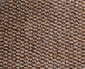 Heckmondwike Hobnail Carpet Tiles Pebble