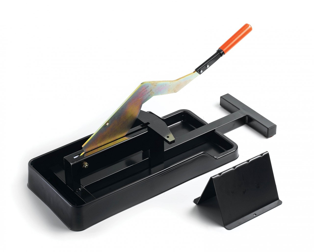 laminate flooring guillotine laminate flooring. Black Bedroom Furniture Sets. Home Design Ideas