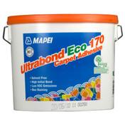 Mapei Ultrabond ECO 170 15 Kg