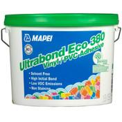 Mapei Ultrabond ECO 380 15 Kg