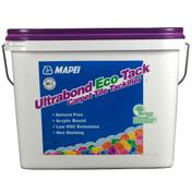 Mapei Ultrabond ECO Tack 15 Kg