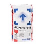 Uzin NC 145 Levelling Compound 25 Kg