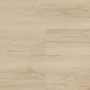 Polyflor Camaro Loc PUR Summer Maple 3429
