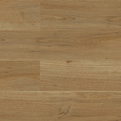 Polyflor Camaro Loc PUR Rich Valley Oak 3432