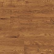 Polyflor Camaro Loc PUR Vintage Timber 3446