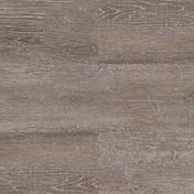 Polyflor Camaro Loc PUR Tan Limed Oak 3438