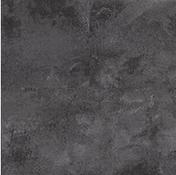 Polyflor Camaro Loc PUR Black Shadow Slate 3453