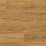 Polyflor Camaro Loc PUR Butternut Oak 3443