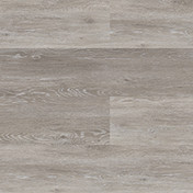Polyflor Camaro Loc PUR White Limed Oak 3441