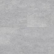 Polyflor Camaro Loc PUR Grey Flagstone 3452
