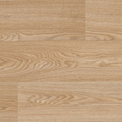 Polyflor Expona Flow PUR Blond Oak 9820