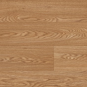 Polyflor Expona Flow PUR Honey Oak 9821