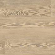 Polyflor Expona Flow PUR Blond Pine 9839