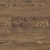 Polyflor Expona Flow PUR Bronzed Pine 9835
