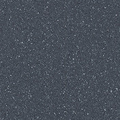 Polyflor Expona Flow PUR Midnight 9854