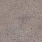 Polyflor Expona Flow PUR Dark Industrial Concrete 9859