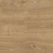 Polyflor Expona Flow PUR English Oak 9823