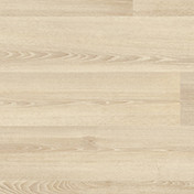 Polyflor Expona Flow PUR Classic Limed Ash 9833