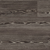 Polyflor Expona Flow PUR Charcoal Pine 9837