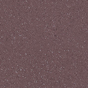 Polyflor Expona Flow PUR Mulberry 9846
