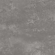 Polyflor Expona Flow PUR Cool Concrete 9856