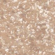 Polysafe Mosaic PUR Earthstone 4155