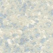 Polysafe Mosaic PUR Pearlite 4115