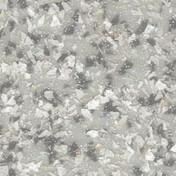 Polysafe Mosaic PUR Grey Fusion 4105