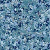 Polysafe Mosaic PUR Freshwater 4145