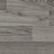 Polysafe Wood FX Acoustix PUR Silver Oak 3352
