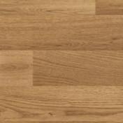 Polysafe Wood FX Acoustix PUR Rustic Oak 3332