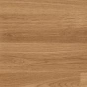 Polysafe Wood FX Acoustix PUR European Oak 3342