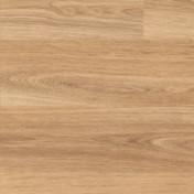 Polysafe Wood FX Acoustix PUR American Oak 3382